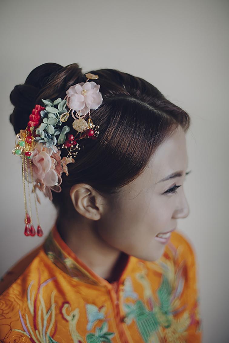 Malaysia Wedding photographer, Kuala Lumpur Wedding Photographer