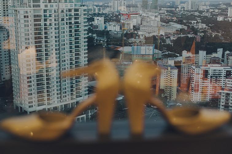 KualaLumpurPortraitPhotographer